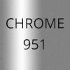 chrome-951